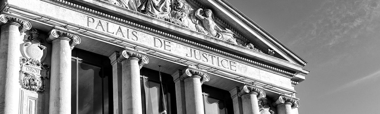 Diminution progressive du droit de partage applicable aux divorces, ruptures de PACS et séparations de corps.